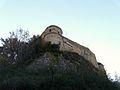 Balestrino-castello1.jpg