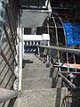 Balete,Batangasjf9840 08.JPG