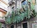 Balkon,Taormina,Sizilien.jpg