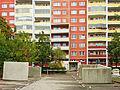 Balkonnachruestung Berlin-Friedrichsfelde 1054-934-(120).jpg