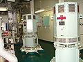 Ballast pumps electric motors.jpg