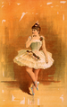 Ballerina in white costume.PNG