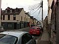 Ballintemple, Cork, Ireland - panoramio (6).jpg
