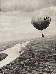 Balon Syrena.jpg