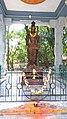 Balram Avatar, Tirumala Tirupathi Devasdanam.jpg