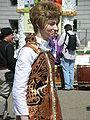Balthier cosplayer at 2010 NCCBF 2010-04-18 3.JPG