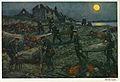 Baluschek Der Krieg Tafel 11 Bild.jpg