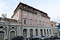 Bamberg, Unterer Kaulberg 4-005.jpg