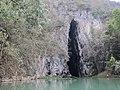 Bamei Village - panoramio (1).jpg