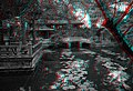 BanQiao Lin Garden in 3D No 3.jpg