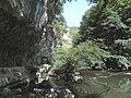 Banat, Nera Canyon - panoramio (64).jpg