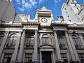 Banco Central argentina.JPG