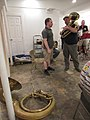 Band Rehersal 7th Ward of New Orleans 2019 17.jpg