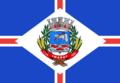 BandeiraImarui.png