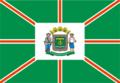 Bandeira de Goiania.png