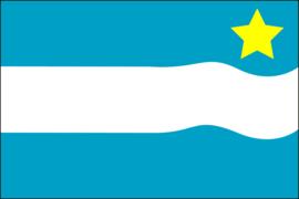 Bandera de Fuengirola.png