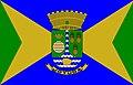 Bandera del Poblado Joyuda, Cabo Rojo.jpg