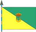Banderabeires.png