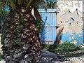 Bandol, France - panoramio (2).jpg