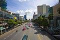 Bangkok street - panoramio.jpg