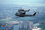 Bangladesh Air Force Bell-212 (3).jpg