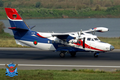Bangladesh Air Force LET-410 (15).png