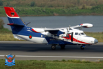 Bangladesh Air Force LET-410 (15).png