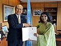 Bangladesh visits (48007685142).jpg