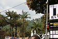 Bangui City 3.jpg