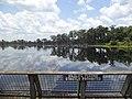 Banks Lake 2014 05.JPG