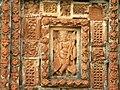 Bankura district - Shyamrai Temple - 20121225124130.jpg