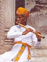 Banshri