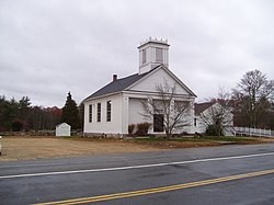 Baptist Church in Exeter RI.jpg