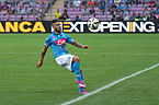 Barça - Napoli - 20140806 - 13.jpg