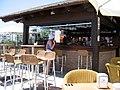 Bar in Nerja (886092606).jpg