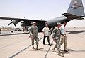 Barack Obama 2008 Iraq 5.jpg