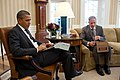 Barack Obama and Robert Cardillo P013112PS-0140 (6892968479).jpg