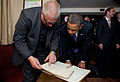 Barack Obama views Irish ancestral records.jpg