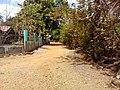 Barangay Malibo Matanda - panoramio (30).jpg