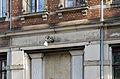 Barbarossaplatz 1 Aufschrift DREWAG.jpg