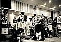 Barber Shop (11840382553).jpg