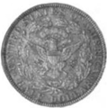 Barber reverse with wreath.png