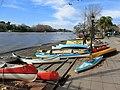 Barcas - panoramio (6).jpg