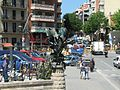 Barcelona - panoramio (249).jpg
