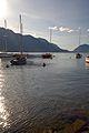 Barche a Bellagio 5.jpg