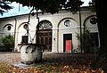 Barchessa di Palazzo Foscolo, Oderzo.jpg