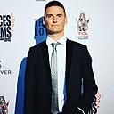 Barnes attends the Adolescence Premiere.jpg