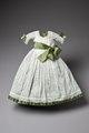 Barnklänning från 1775 - Livrustkammaren - 86759.tif