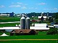 Barns ^ Silos - panoramio.jpg
