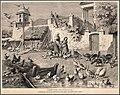 Baromfiudvar. Székely Bertalan képe után. Vasárnapi Ujság, 1875.jpg